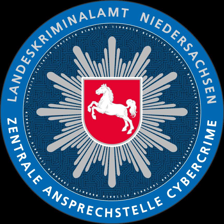 zac-niedersachsen.de